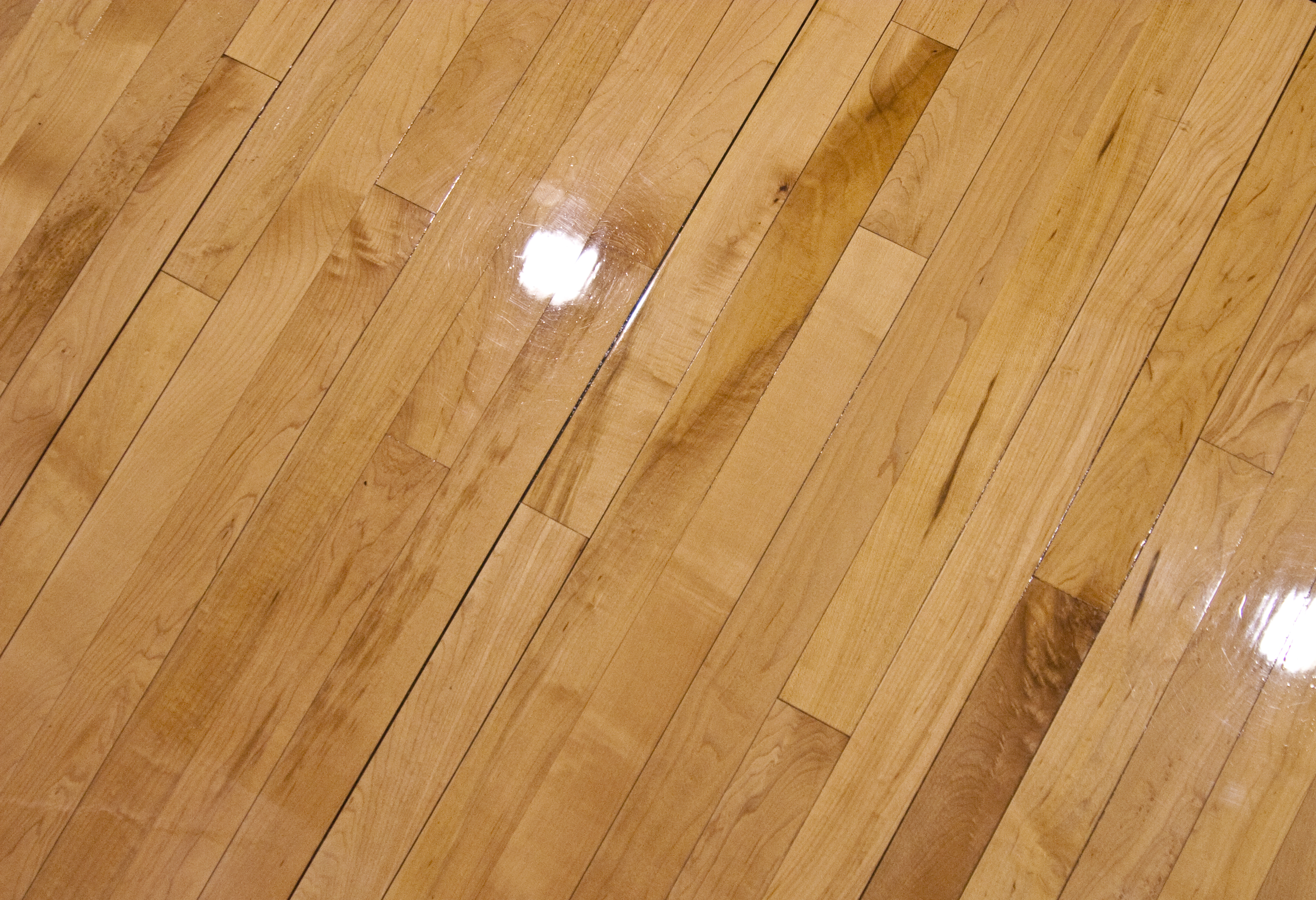 Basketball court wood for Www floor